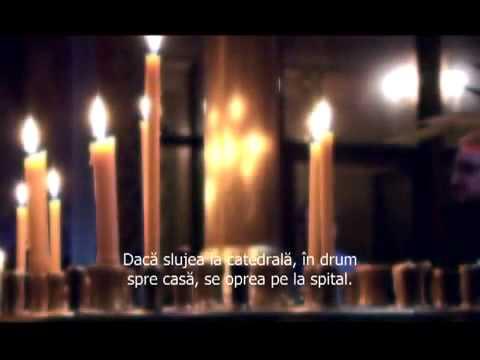 Viaţa Sfântului Ioan Maximovici (2 iulie)