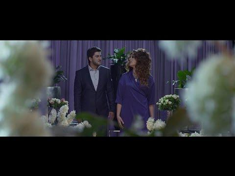 Layana & Armen Movsisyan - Che-che