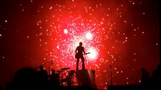 Keith Urban - Love, Pain and the Whole Crazy World Tour DVD Audio