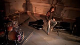 Jarek Filgas a REACH - Šeptání do ticha [HD]