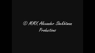 Tom Lehrer: The Wiener Schnitzel Waltz (studio solo) (1953)