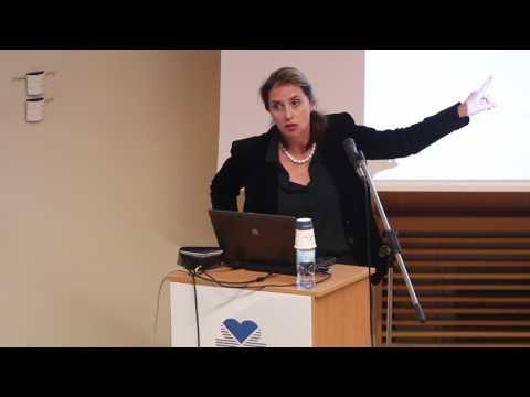 2nd Int NEABPD Conference in Tel Aviv, Israel - November 2016 (1268)
