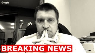 До 2025 года планируется переселить в Россию 5-10 миллионов человек. Дмитрий Потапенко