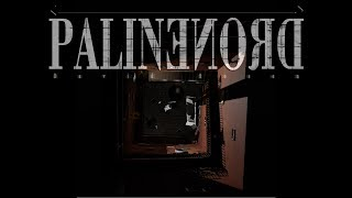 PalinDRONE 360 (Music Video) | Virtual Reality HD Video