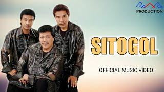 Trio Ambisi - Sitogol [OFFICIAL]