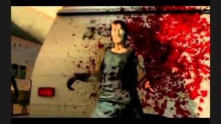 Left 4 Dead 2  (Official Trailer  HD)