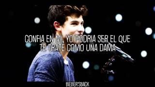 Shawn Mendes - Bad Reputation [Traducida al Español]