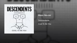 Mass Nerder