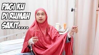 Video BANGUN PAGI MASIH DI RUANG RAWAT INAP.. MP3, 3GP, MP4, WEBM, AVI, FLV September 2019
