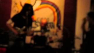 Inner Confusion en vivo en Una Noche de Rock Progresivo VI