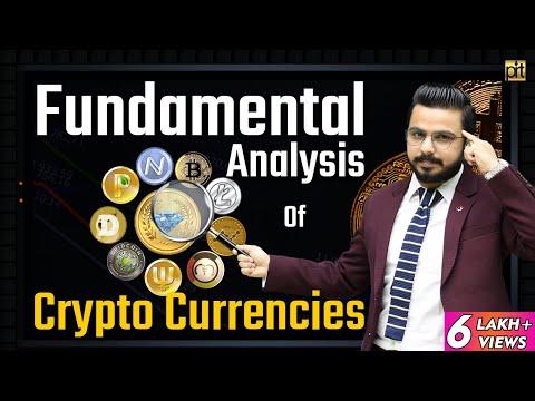 Bitcoin exchange nepálban