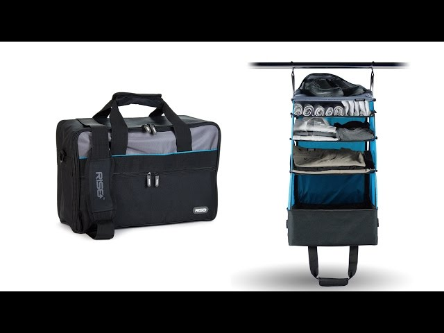 Jumper Carry-On