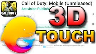 how to download cod mobile beta on tencent gaming buddy - TH