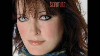 Ann Hampton Callaway -  For All We Know (with Freddie Cole)