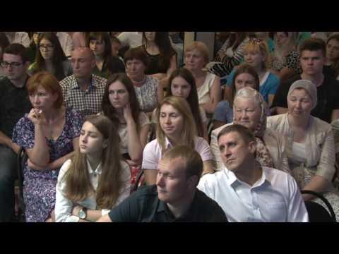 Владимир головин о молитве по соглашению видео