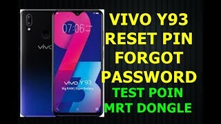 vivo y91 test poin - Free video search site - Findclip Net