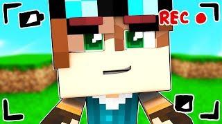 IL PRIMO VIDEO DI MIO FIGLIO! - Casa di Minecraft #18