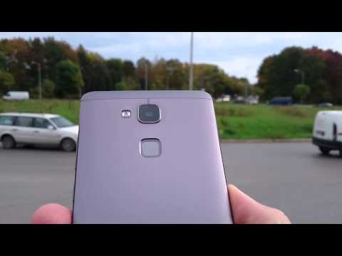 Sony-Xperia-Z3-compact-Sample-Video---1080p