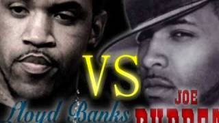 Lloyd Banks - Fuck the Jump Off (Joe Budden diss)