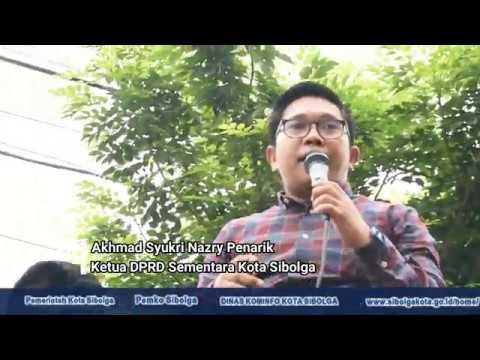 Merasa Korban Pungli, Nelayan Unjuk Rasa Adukan Nasib Ke DPRD