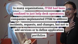 AI Transformation | Aisera - AI Service Management