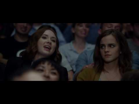 Трейлер фильма «Сфера»