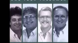 I.G.Y. - The Four Freshmen sing Donald Fagen
