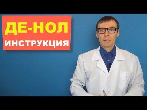 Флуоксетин и гипертония