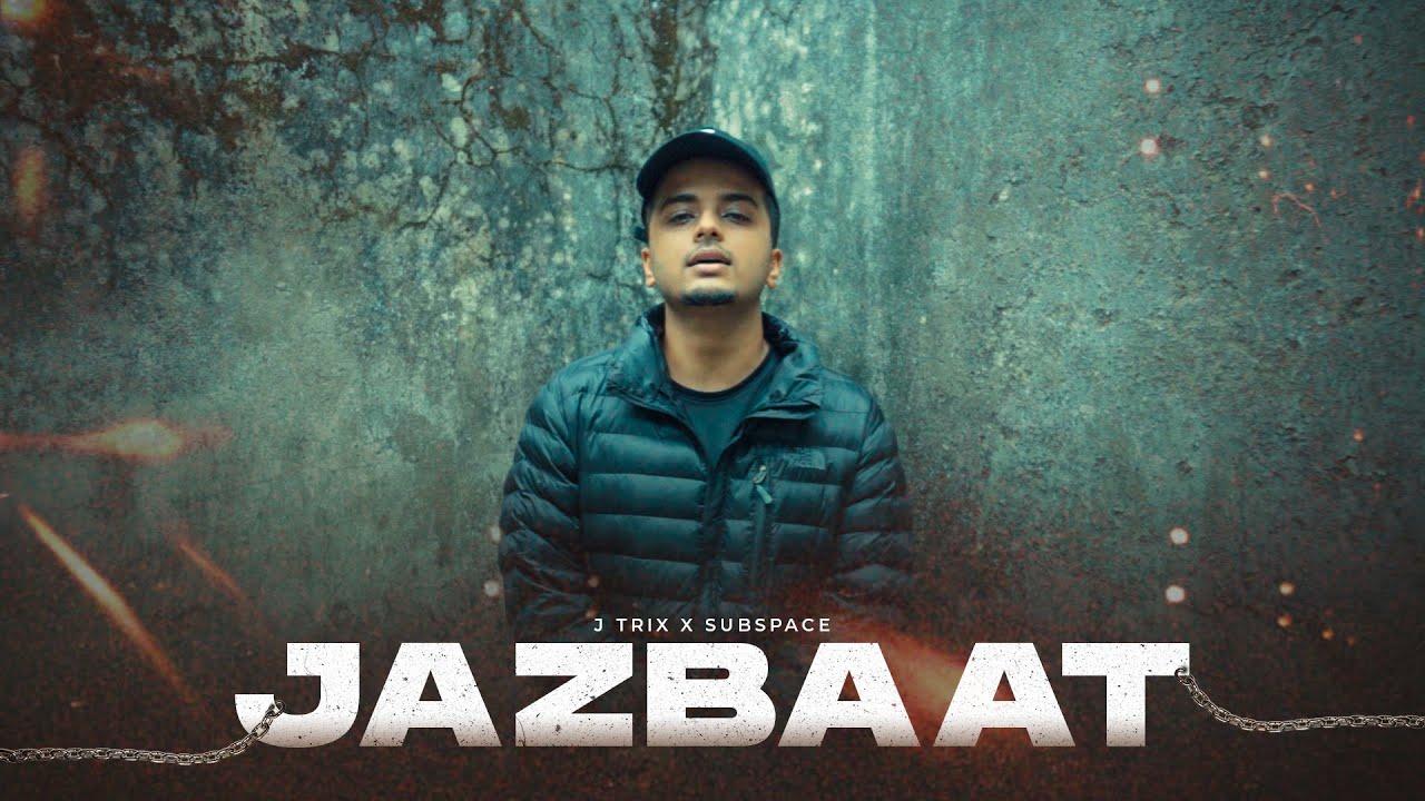 Jazbaat-Rap-Lyrics-J-Trix