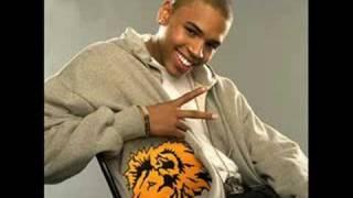 Rihanna ft. Chris Brown- Cinderella Umbrella Remix