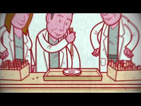אוניברסיטת תל-אביב: מתקנים לב שבור