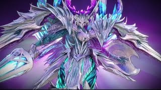 PS412.BLUEREFLECTIONブルーリフレクション幻に舞う少女の剣プレイ動画