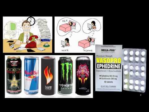 Artichoke në hipertensionit