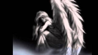 """Kris Kristofferson """"Fallen Angel"""""""