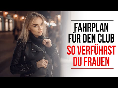 Single frau vöcklabruck
