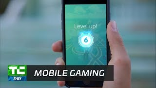 Ask E3: Future of Mobile Gaming