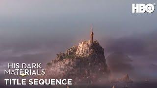 Générique VO - Saison 2