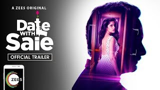 Date with Saie Trailer