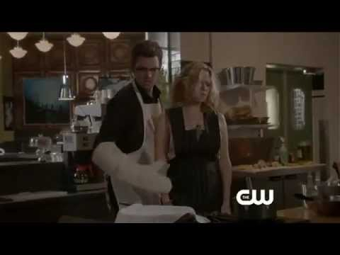 One Tree Hill 9.03 (Clip)