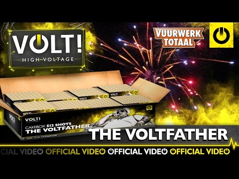 The Voltfather