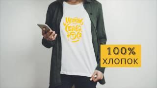 Купить качественную одежду в интернет магазине недорого