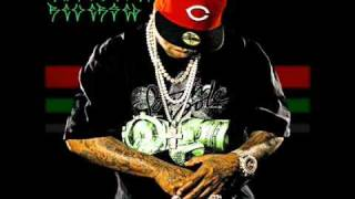 Lil Wayne Lollipop Ft Static Major Reversed (2 25 MB) 320