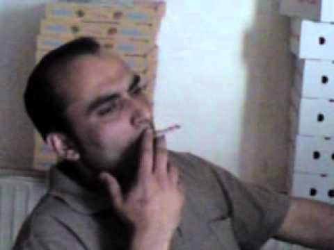 Wie der Leidenschaft des Rauchens zu entgehen