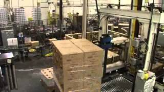 Housekeeping Safety Training Video | DuPont Sustainable Solutions