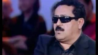 Download Video الهادي ولد باب لله و حكايتو مع الزّين MP3 3GP MP4