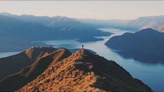 Lost in Mountains | Beautiful Chill Mix