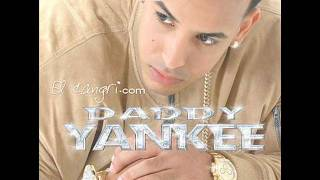 18 - Outro - Daddy Yankee