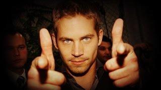 Самые красивые актёры голливуда   Most handsome actors