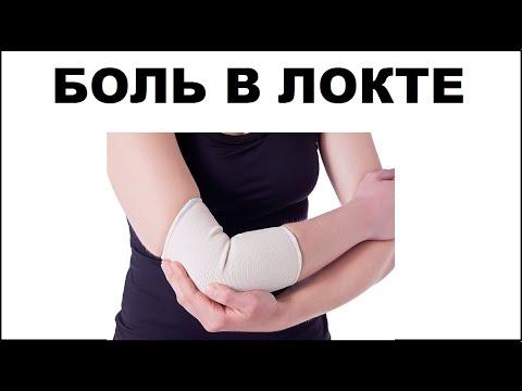 Якушин филоненко боль в суставах