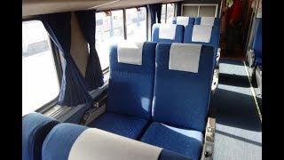 Amtrak Auto Train: Coach vs Business Class (February 2018 - Trip Report)